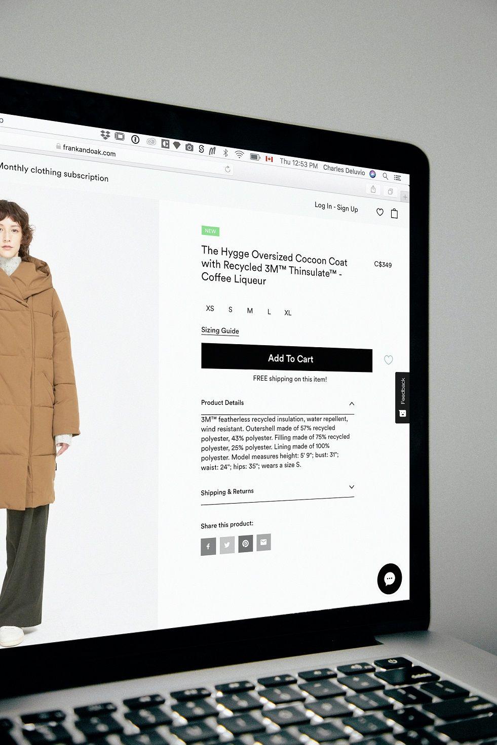 شرکت تبلیغاتی در مشهد طراحی سایت