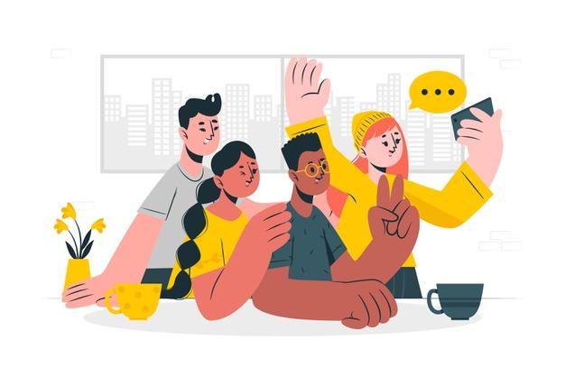 فرصت های شغلی در آژانس دیجیتال مارکتینگ ویوان